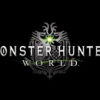 Step inside Monster Hunter: World in the brand new Ancient Forest gameplay video!