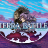 Terra Battle for console story and pre-production nearly complete