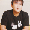 All of the new info from Tetsuya Nomura's new interviews at the D23 Expo