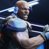 "Terry Crews Highlights Explosive ""Crackdown 3"" Panel at San Diego Comic-Con"