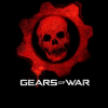Watch the Gears Esports Offseason Reality Series on Mixer
