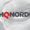 "THQ Nordic to announce original open-world RPG and new entry in ""mysterious and horrific"" IP at Gamescom 2017"