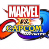 Marvel vs. Capcom: Infinite Gets New Gameplay Footage Showing Various Fighters And Story