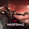 DARK NEW WARFRAME UPDATE BRINGS THE HORROR