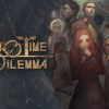 Zero Time Dilemma for PS4 launches August 18 in North America