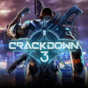 Crackdown 3 delayed to 2018