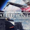 Star Wars Battlefront II ~ First look at space combat is coming on August 21