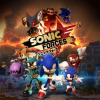 Sonic Forces launches November 9 in Japan