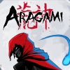 French retailer lists Aragami: Directors Cut for Switch