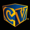 CAPCOM GAME STUDIO VANCOUVER HIRES TIM BENNISON AS CHIEF OPERATING OFFICER AND STUDIO DIRECTOR