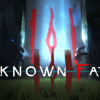 Watch the new Gamescom 2017 trailer for Unknown Fate!