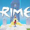 GREY BOX, SIX FOOT AND TEQUILA WORKS' RiME COMING TO NINTENDO SWITCHTM IN NOVEMBER