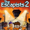 The Escapists 2 Review (XBOX ONE)