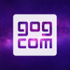 GOG.com adds a free game with the purchase of Tacoma