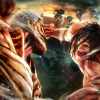KOEI TECMO America Unveils Upcoming Release of Colossal Sequel for the Hugely Successful 'ATTACK ON TITAN' Game