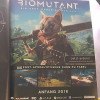 New THQ Nordic Open-World ARPG Biomutant Revealed, Coming Early 2018