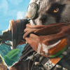 THQ Nordic Announces Experiment 101's Kung Fu Fable BIOMUTANT