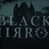 THQ Nordic announces new game: Black Mirror scheduled for release this November