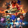 Sonic Forces Day One Edition Includes Avatar Costumes