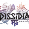 DISSIDIA FINAL FANTASY NT COMING TO NORTH AMERICA ON JANUARY 30