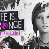 LIFE IS STRANGE: BEFORE THE STORM announces partnership with British indie-folk band, Daughter