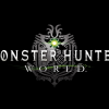 Monster Hunter: World playable at TGS 2017