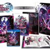Mary Skelter: Nightmares limited edition announced