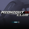 Screenshots of unannounced Midnight Club game discovered on Xbox Live servers