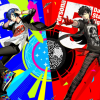 Persona 3: Dancing Moon Night and Persona 5: Dancing Star Night announced for PS4, PS Vita