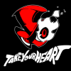 Persona Q2 announced for 3DS