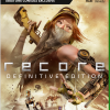 ReCore: Definitive Edition launches August 29