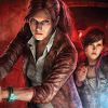Resident Evil: Revelations 1 and 2 coming to Switch in late 2017