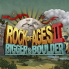 Rock of Ages II: Review