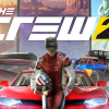 The Crew 2 Launches March 16, Gamescom 2017 Trailer