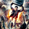 "[RUMOUR] Next Dead Rising game ""leaked"" on 4chan"