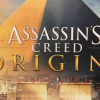 19 minutes of Assassin's Creed Origins new mission gameplay