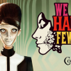 We Happy Few launches April 13 for PS4, Xbox One, and PC