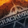 Crackdown 2 (by Rare Ltd) [Xbox 360 – Cancelled]