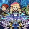 Etrian Odyssey V Launches October 17 in the Americas, November 3 in Europe