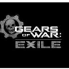 Gears Of War: Exile (Kinect) [Cancelled – Xbox 360]