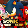 Join the Uprising! Sonic ForcesTM Launches November 7
