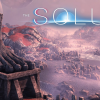 The Solus Project coming to PS4 and PlayStation VR on September 18