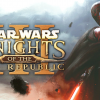 Star Wars: Knights of the Old Republic 3 [Cancelled – Xbox 360, PC]