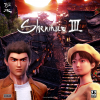 Deep Silver and Ys Net Inc. Sign Global Publishing Deal for SHENMUE III