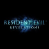 Resident Evil Revelations Docks August 29 on PlayStation 4 and Xbox One, Late 2017 on Switch