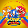 Sonic Mania Speeds To Consoles Tomorrow For PlayStation 4, Xbox One, and Nintendo Switch