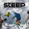 Ubisoft Developer Says Steep Is Still In Development For Nintendo Switch