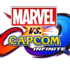 Capcom Releases New Story Trailer for Marvel vs. Capcom®: Infinite; Confirms Modes and Characters