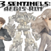 13 Sentinels: Aegis Rim launches 2018 in Japan