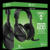 TURTLE BEACH LEADS THE NEW ERA OF WIRELESS GAMING AUDIO WITH THE STEALTH 700 & STEALTH 600 SERIES HEADSETS FOR XBOX ONE AND PS4